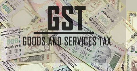 gst-goods-and-service-tax