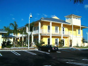Multiple South Florida Offices-Fort Lauderdale, Plantation, Delray Beach
