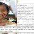 LOOK: Babaeng Nanampal ng Taxi Driver, Nagpublic Apology Na