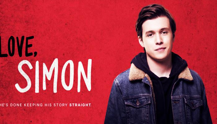 Com Amor, Simon | Vale ou não à pena assistir?