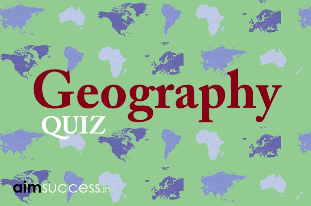 Important Geography Questions For IB (ACIO) Exam 2017