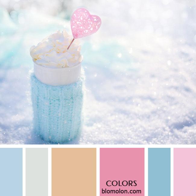 variedad_en_color_paletas_colores_1a