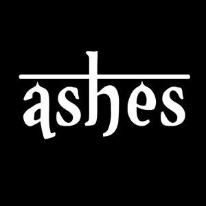 Kemon-acho-ashes