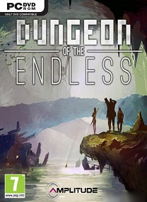 dungeon-of-the-endless-pc-cover-www.ovagames.com