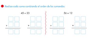 http://primerodecarlos.com/SEGUNDO_PRIMARIA/tengo_todo_4/root_globalizado4/libro/6169/ISBN_9788467808803/activity/U02_061_01_AI/visor.swf