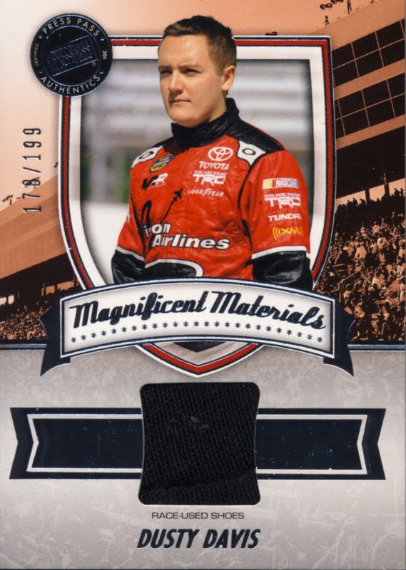 Dale Jr Sheet Metal 2001 2006 Dale Earnhardt Jr Vip Tradin
