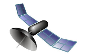 Satellite internet bundles