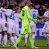 Klasemen Liga Spanyol 2017-2018 Pekan Ke-1: Real Madrid Dan Barcelona Beriringan Di Puncak