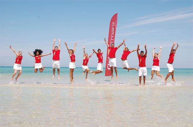Le Club Med et Marmara de retour en Tunisie