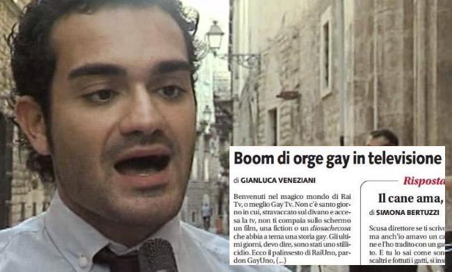 bdsm human pig gay