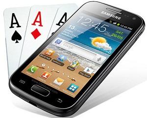 harga spesifikasi samsung galaxy ace 3, android penerus ace 2, ponsel android paling baru buatan samsung