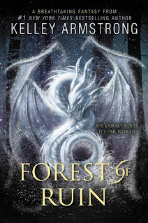 https://www.goodreads.com/book/show/25174874-forest-of-ruin