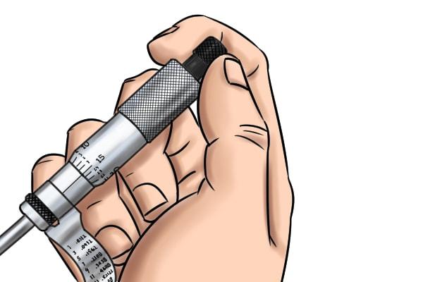 Mikrometrenin Avantajları ve Dezavantajları