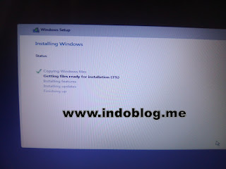 cara bootable flashdisk dengan wintoflash