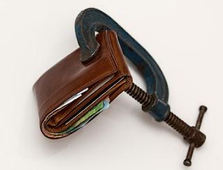 Findeks Kredi Notu Nedir