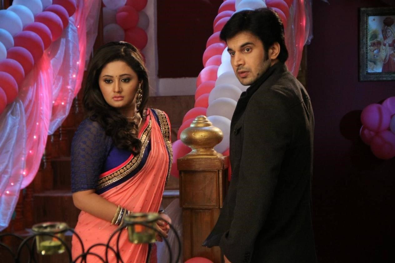 uttaran serial music