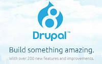 Drupal web design Oakland San Francisco Richmond CA