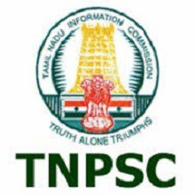 TNPSC Assistant Horticultural Officer Answer Key 2018 Tamil Nadu PSC AHO Exam Answer Sheet 2018