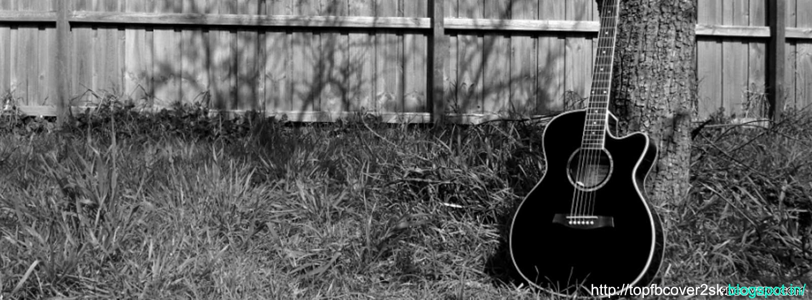Guitter fb cover