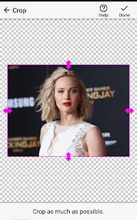 background_eraser_crop_image