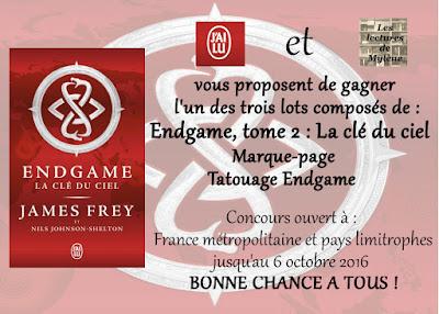 http://www.leslecturesdemylene.com/2016/09/concours-endgame-tome-2-la-cle-du-ciel.html
