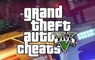 gta v cheats gta v only 5 1 s