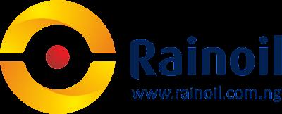 Rainoil Limited Recruitment Login 2018/2019 |  Rainoil Job Vacancy Update