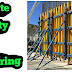 How To Calculate  Quantity Shuttering ,Plywood,.Nails ,oil, Bellies
