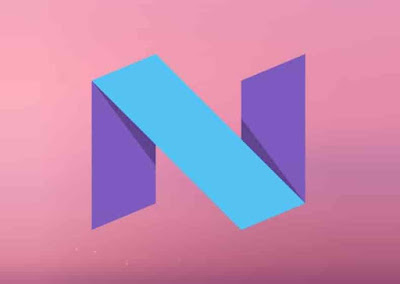Download Android Nougat 7.0 Free for Windows