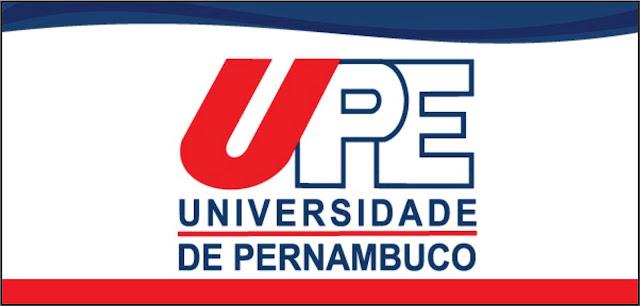 A UPE (Universidade de Pernambuco) está com vagas abertas para cursos, através do Edital de Mobilidade Acadêmica