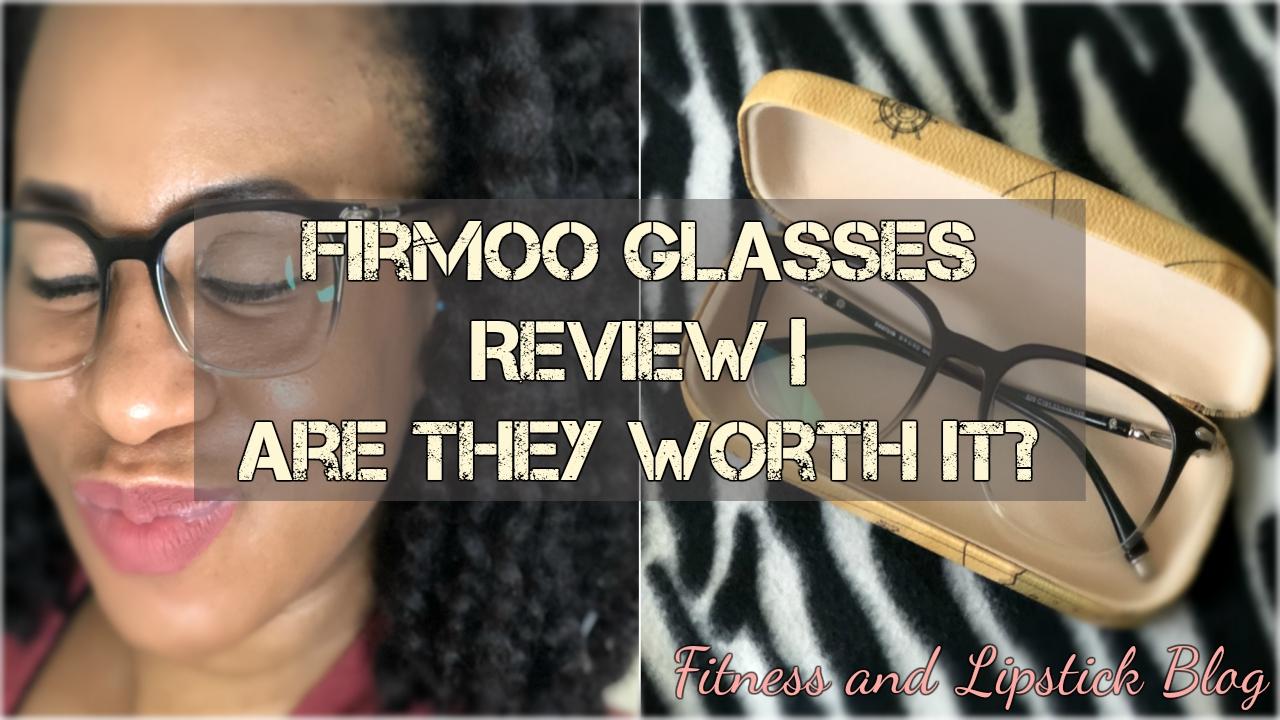 e9fe563e8d Firmoo Glasses Review