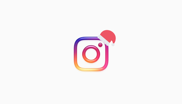 Funny Christmas Captions for Instagram 2018