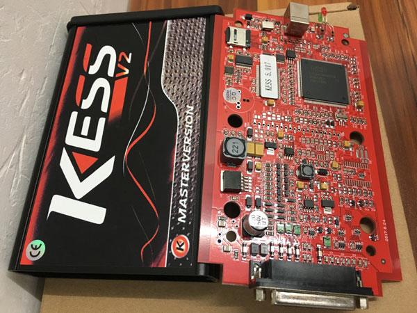 kess-v2-se137-c1-1
