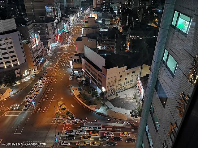 43106304 2006735849616888 3740970047288377344 n - 台中最新高空咖啡廳,20樓輕鬆坐看台灣大道夜景,不用百元還有WIFI、插座可使用