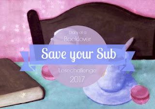 http://melllovesbooks.blogspot.co.at/p/save-your-sub-challenge-2017.html
