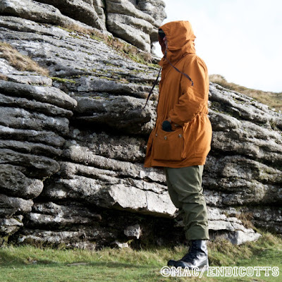 snow-smock.dartmoor.endicotts.army-surplus
