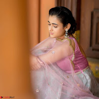 Shalini Pandey Beautiful and gorgeous ~  Exclusive 007.jpg