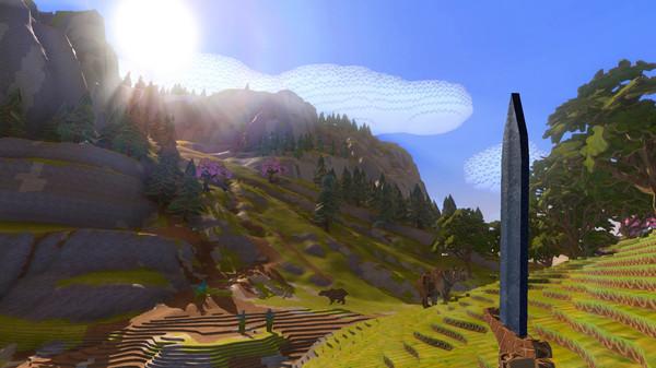 CardLife Science Fantasy Survival PC Game