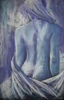 abstracta-pintura-realista-mujeres