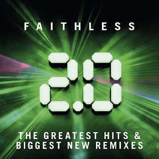 [Album] Faithless 2.0 - Faithless