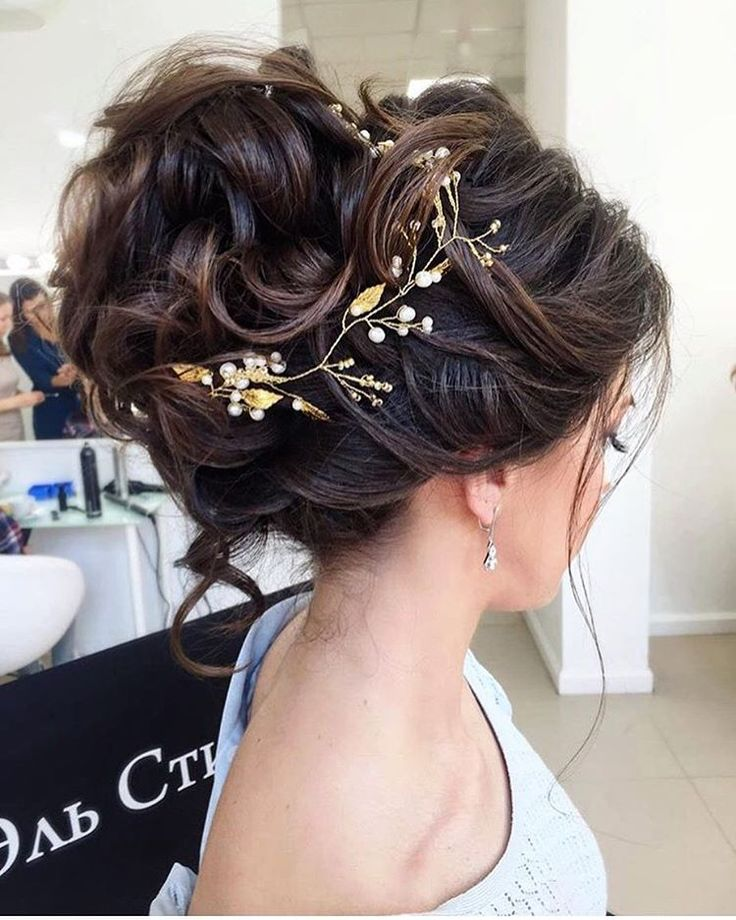 10 beautiful bridal updo hairstyles to showcase your personality beautiful bridal updo hairstyles to showcase your personality junglespirit