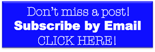 http://mad.ly/signups/115703/join