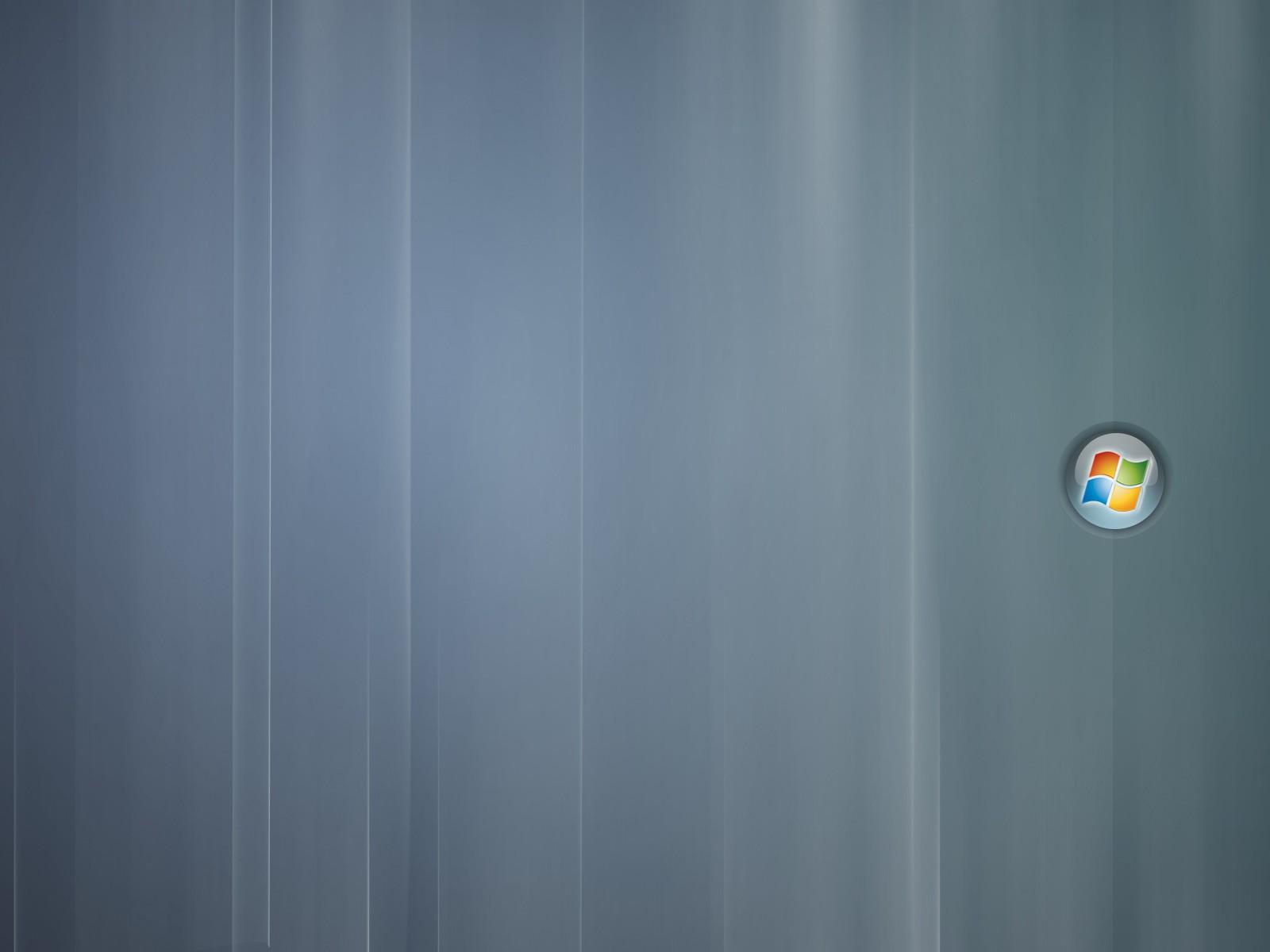 Grijze Achtergronden - HD Wallpapers