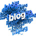 What Will Be The Main  Of Blogging And Why It Really Is So Popular