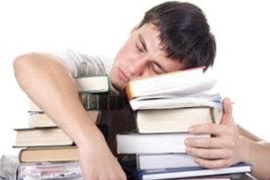 6 Tips Sukses Bekerja Tanpa Rasa Lelah Yang Berlebihan - Peluang Usaha Bisnis