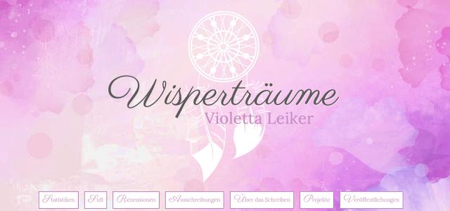 http://wispertraeume.blogspot.de/
