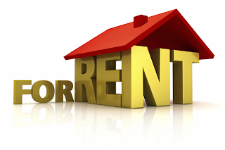 Home renting tips