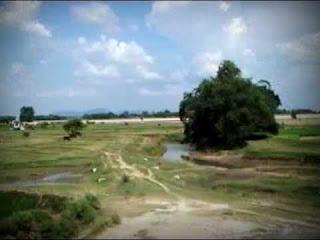 अनोमा नदी