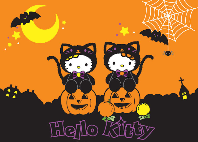 Have A Spooktacular Halloween Tag Questions