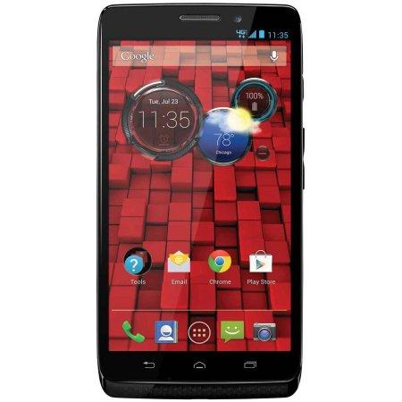 Motorola Xt1080 Firmware ~ Gsm Saleem